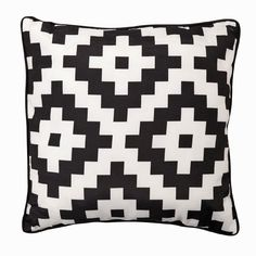 This Cushion would look great on any outdoor chair or sofa• 50cm x 50cm Outdoor Cushions, Outdoor Chairs, Throw Pillows, Balcony, Sofa, Amp, Toss Pillows, Settee, Outdoor Swing Cushions