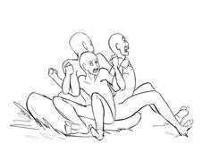 Poses draw the squad meme Drawing Challenge, Art Challenge, Anime Chibi, Manga Posen, Draw Your Oc, Funny Poses, Sketch Poses, Draw The Squad, Drawing Prompt