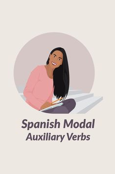 Get to know what Spanish modals auxiliary verbs are and how to use them. Lesson Plan Organization, Teacher Organization, Organized Teacher, Spanish Grammar, Spanish Vocabulary, Teachers Toolbox, New Teachers, Curriculum Planning, Lesson Planning