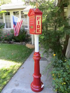 US $250.00 New in Collectibles, Historical Memorabilia, Firefighting & Rescue