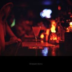 One night image by Takeshi Mano. Discover all images by Takeshi Mano. Find more awesome night images on PicsArt. Picsart, Light And Shadow, Image Collection, First Night, Night Light, Jay, Cocktails, Lights, Events