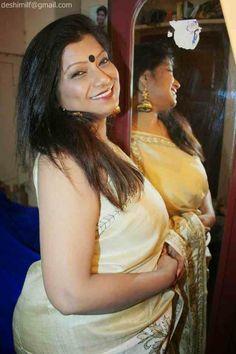 Bangladeshi Woman Bengali Actress Photographs PHOTO PHOTO GALLERY  | SCONTENT.FKNU1-1.FNA.FBCDN.NET  #EDUCRATSWEB 2020-03-28 scontent.fknu1-1.fna.fbcdn.net https://scontent.fknu1-1.fna.fbcdn.net/v/t1.0-0/p526x296/90944894_1772230662920045_9041264126424252416_o.jpg?_nc_cat=101&_nc_sid=730e14&_nc_oc=AQkKt9xzKxZM--UbR52k-TCXzV1oDanqBk95BPz-SX8gwPTPMZNjLaUodovlwwyVjmYQ7BBxExPCNbd4M0ZgSAbL&_nc_ht=scontent.fknu1-1.fna&_nc_tp=6&oh=0219feabb3c69a8a2f55a6fe3931c497&oe=5EA4A3FC