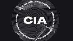 America's Central Intelligence Agency has unveiled a new identity aimed at attracting more diverse employees but has refused to disclose the designer behind its new look. Michael Bierut, Central Intelligence Agency, Seal Logo, Unknown Pleasures, Richard Serra, Political Spectrum, Looking For People, Joy Division, Abstract Logo