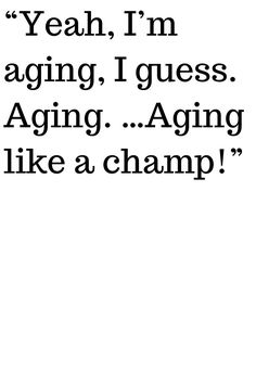 """Aging Champ"", a very short story by Charlie Close. Very Short Stories, Fiction Writing, Writing A Novel"