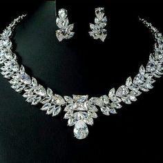 @jewerly_ac. All in diamonds