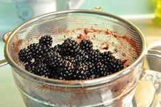 Blackberry Jam                                                                                                                                                     More