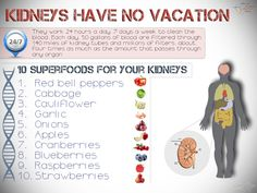 listing_kidneys_have_no_vacation