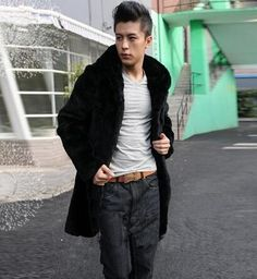 http://fashiongarments.biz/products/faux-fox-rabbit-fur-leather-jacket-men-jaqueta-de-couro-masculino-hooded-collar-coats-chaqueta-hombre-winter-warm-loose-black/,     USD 108.00-118.00/pieceUSD 108.00-118.00/pieceUSD 69.00/pieceUSD 85.00/pieceUSD 119.00/pieceUSD 99.00-116.00/pieceUSD 98.00/pieceUSD 89.00/piece   < ,   , fashion garments store with free shipping worldwide,   US $115.00, US $104.65  #weddingdresses #BridesmaidDresses # MotheroftheBrideDresses # Partydress