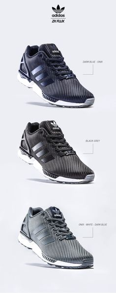 77090621a6683 31 Best ZX Flux images