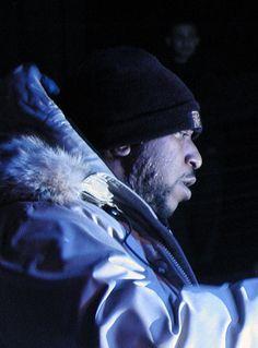 kool g rap   Kool G Rap – Musik-Wiki