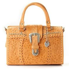 American West handbags photo