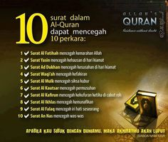 What Is Quran and faith On sacred books. The Qur'an represents the fountainhead of Divine guidance for every Muslim.