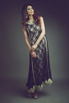 arsalan_iqbal_eid_collection_for_women_2014_01
