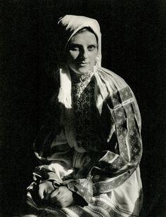 Кобрынскі р-н, 1920 гг