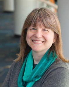 Sally Kornbluth Named Duke University Provost