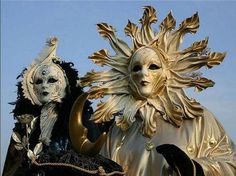 Carnaval de venecia - MOOICHEAP.COM  -  Síguenos también en FACEBOOK en  https://www.facebook.com/pages/mooicheapcom/262164390606235?ref=hl Y en TWITTER https://twitter.com/mooicheap