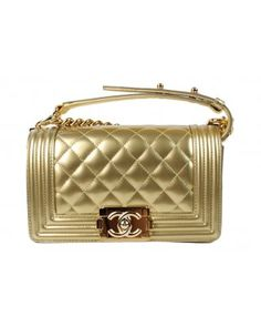 replica designer handbags online ,wholesalers of replica designer handbags, designer replica handbags wholesale price ,