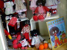 Golliwogs in Hobart, Tasmania 614 Aunt Jemima, Child Doll, Rag Dolls, Tasmania, Antique Dolls, Teddy Bears, Pet Toys, Children, Kids
