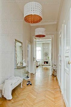 Eladó tégla építésű lakás - Budapest 9. kerület, Boráros tér #22988242