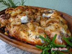 Food And Drink, Recipes, Rezepte, Recipies, Cooking Recipes, Recipe