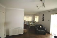 Bungalow for sale in Aisby Drive, Rossington, Doncaster DN11 - 30724319