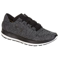 549a7aee5f5 Underarmour Speedform Slingride Running Shoes ( 195) ❤ liked on Polyvore  featuring men s fashion
