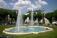 Place Victor Hugo