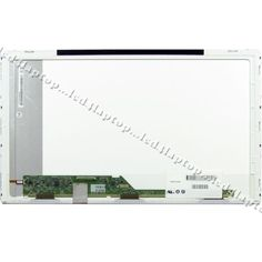 """HP Compaq Spares SPS 690405-001 15.6"""" Laptop Screen"""