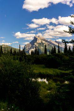 Vermilion Lakes in Banff Canada [OC] [4000 x 6000] ishyfishyy http://ift.tt/2oP8bnx April 09 2017 at 09:43AMon reddit.com/r/ EarthPorn