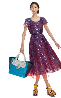 Shop Marc Jacobs Ready-to-Wear Runway Fashion at Moda Operandi