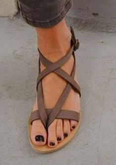 #Sandals #Shoes #Summer #Chic #Trending #Top #1 #Adoreshe   #Flats #fashionblog #lifestyle