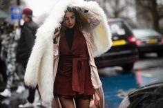 london-fashion-week-lfw-fall-2015-street-style-wmag-adam-katz-sinding-10