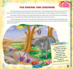 Buku Pintar Juz Amma For Kids Super Lengkap 3 Bahasa