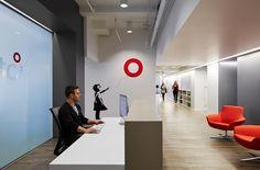 equator-design-office-design-1