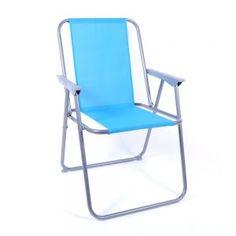Krzesełko turystyczne Ołer