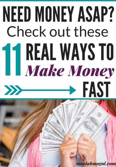 Start your Carpentry Business from Home - Need money ASAP? Make money fast with these 11 awesome ideas! Make Money Writing, Make Money Blogging, Money Tips, Money Saving Tips, Make Money Online, Make Money Fast, Make Money From Home, Making Money On Instagram, Make Money Photography