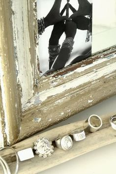 Photo | Paris Rive Gauche ... | Bloglovin'