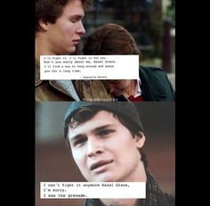 Give me a second while I drown in my own tears. :'(