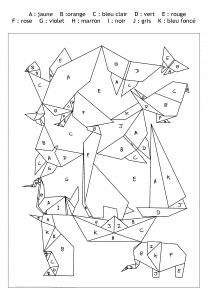 Magic Coloring Free Printable Coloring Pages For Kids Coloring Pages Free Printable Coloring Printable Coloring