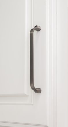 Brenton cabinet pull from Elements by Hardware Resources