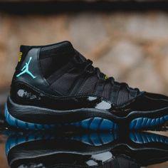 huge discount cb261 9041a Basket shoe Air Jordan Sko, Retro Jordans, Sorte Sko, Tennis,  Sportsbeklædning,