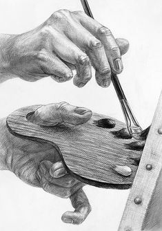 bleistiftzeichnung 36 Wood Pencil Drawin… - Famous Last Words Abstract Pencil Drawings, Art Drawings Sketches Simple, Realistic Drawings, Drawing Ideas, Pencil Drawing Inspiration, Creative Sketches, Charcoal Art, Arte Sketchbook, Anatomy Art