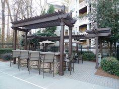 Chastain Terrace Apartments - Atlanta, GA