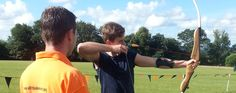 Archery really is the sport of Kings and needs little introduction! Our GNAS (Grand National Archery #partyactivities #40thparties #40thbirthdaysparties #birthdayparties #activitiesforparties #partyhire #events #eventhire #partygames #childrensparties #kidsparties