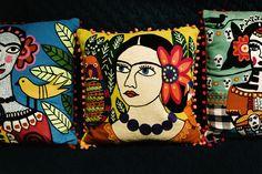 #deco 15 accessoires #couleurs #decormag