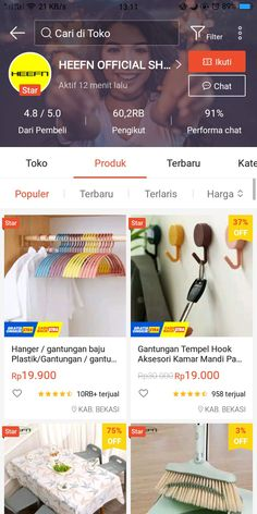Best Online Clothing Stores, Online Shopping Stores, Online Shop Baju, Casual Hijab Outfit, Design, Decor, Pictures, Decoration