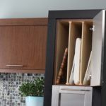 Our product – custom cabinets desing