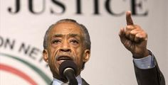 Going by objective standards of reason and fairness, Al Sharpton is not to blame for the assassination of two New York City cops over the weekend.