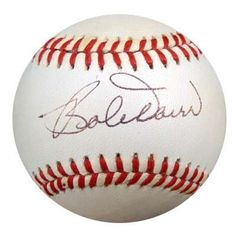 Bobby Doerr Autographed AL Baseball PSA/DNA #M55566 . $59.00. This is an Official American League baseball that has been hand signed by Bobby Doerr. The autograph has been certified authentic by PSA/DNA and comes with their sticker and matching certificate.