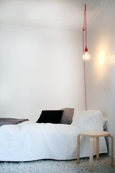 French By Design: Today, I'm loving... this beautiful simplicity